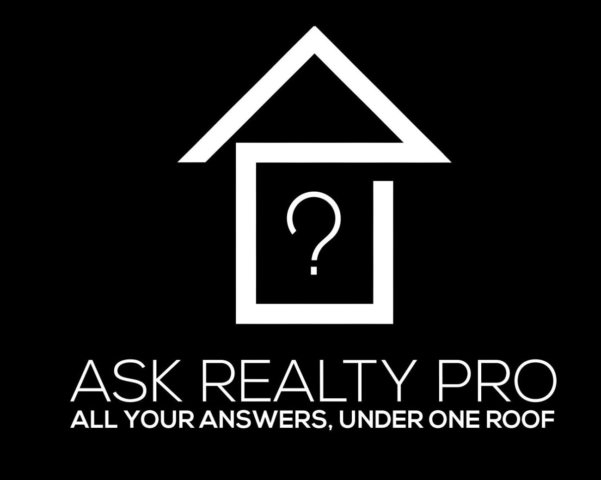 Ask Realty Pros | Buy, Sell, Lease, Invest
